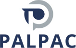 Palpac Industries, Inc.